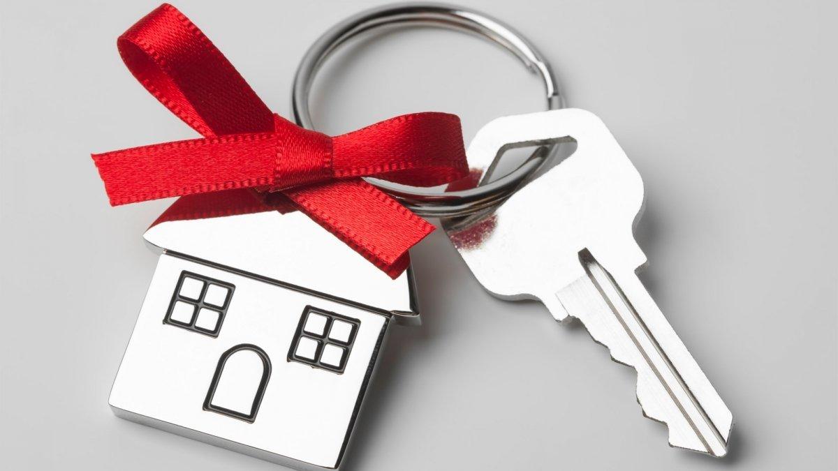 Программа доступного жилья в Харькове утверждена